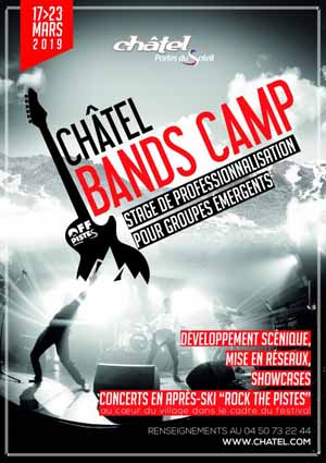 chatel-bands-camp.jpg
