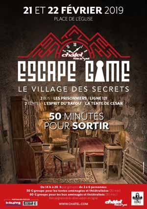 escape-game-chatel.jpg