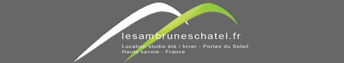 lesambruneschatel.fr